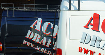 Acre Jean's 24 hour backup service